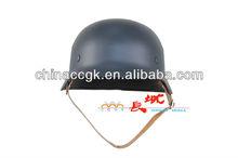 German Helmet M35 Helmet