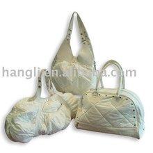 fashion bag(handbag,women's handbag,ladies bag)