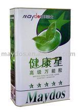 Maydos SBS Adhesive (Standard) KK06-L