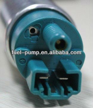 Surtidor de gasolina eléctrico DAEWOO piezas BOSCH 0580453432