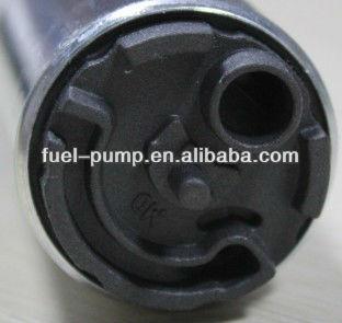bomba eléctrica de combustible piezas daewoo 0580453432 bosch