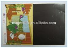 Promotional gift fridge Magnet toy