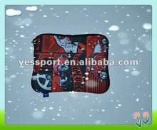 fashion for macbook pro and macbook air case