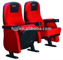 push back cinema seat for sale HJ95