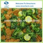 New Crop Frozen Oriental Mixed Vegetable