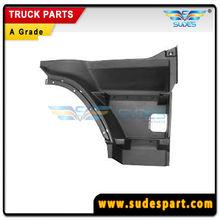 Volvo Truck Body Parts