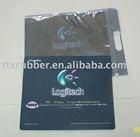 hot sale big cartoon sex photos mouse mat sublimation mouse pad blank mouse pad for sublimation