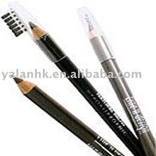 Multi-color Waterproof Eyebrow Pencil