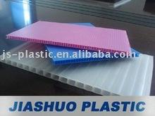 Correx Plastic Sheet