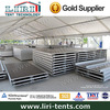 marquee flooring system / tent floor