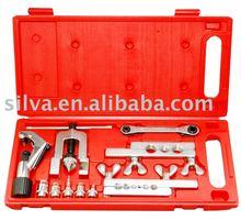 Flaring Tool set CT-278