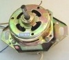 single Tub washing machines motor