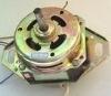 single Tub washing machines motor