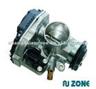 auto throttle body assembly for VW, 030133064D
