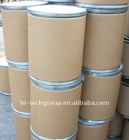 Vitamin A Acetate Powder 500 CWS/S