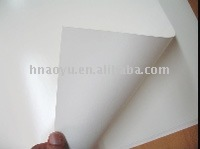 water transfer decal paper,water slide decal paper,ceramic decal transfer paper