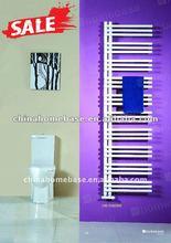White Open Side Towel Heater HB-R3608W