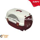 ZTB-406 plastic pet house/DOG KENNEL