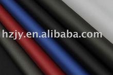 100% polyester 190T taffeta lining fabric