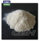 DHA (Docosahexaenoic Acid) Powder
