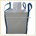 u-panel virgin fibc pp super sack/fibc bulk bag