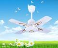 """"""" 24 36"""" alta qualidade ventilador de teto elétrico"""