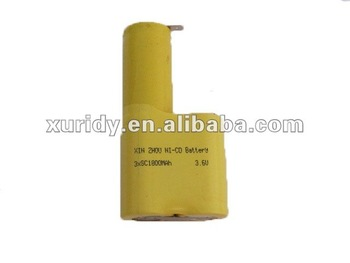 Solar power storage rechargeable battery assembly