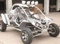 off road go karts RLG1-500DZ/racing go karts