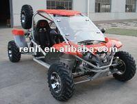 petrol go karts RLG1-500DZ DUNE BUGGY