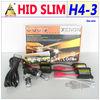 CHINA.Professional of hid slim kit H4 H/L