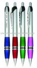 metal roller ball pen, pilot ball pen, ball pen drive