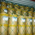 La creatina monohidrato 6020 - 87 - 7 nutritivo ingrediente