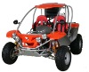Go Kart EEC 250cc eec road legal go kart