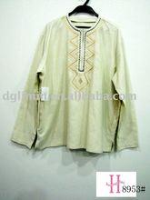 Buju kurung and baju melayu, malaysia and indonesia ethnic daily top traditional baju men. baju kids, pakaian kid baju
