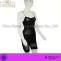 B0101 caliente de la venta bodyshape, Cuerpo que forma la ropa interior
