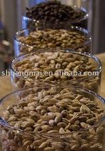 barley malt/roast/barley/brewing beer raw materials