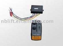 Smart Wireless Remote Control/winch accessories