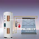 Bathroom Use Solar Water Heater System
