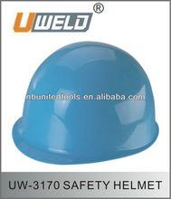 Safety Welding helmet UW-3164
