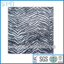 Fashional printing microfiber cleaning cloth