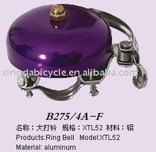 52 mm bell