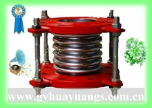 manufacturer of Metal expansion joint