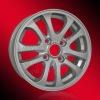 15inch alloy wheelss&rims