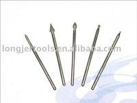 5PC Blue Point Tool Set