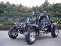 XT1100GK-2A xintian 1100cc cherry engine Sand Buggy