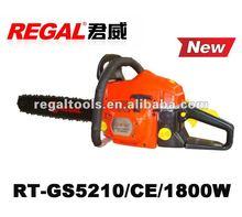 5200 chain saw RT-GS5210