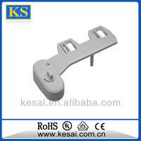 Non Electronic Bidet,Simple Water Bidet,Mechanical Bidet-KS-788
