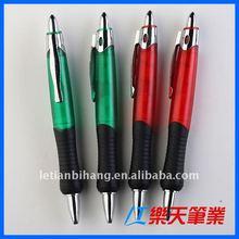 LT-B144 plastic big pen