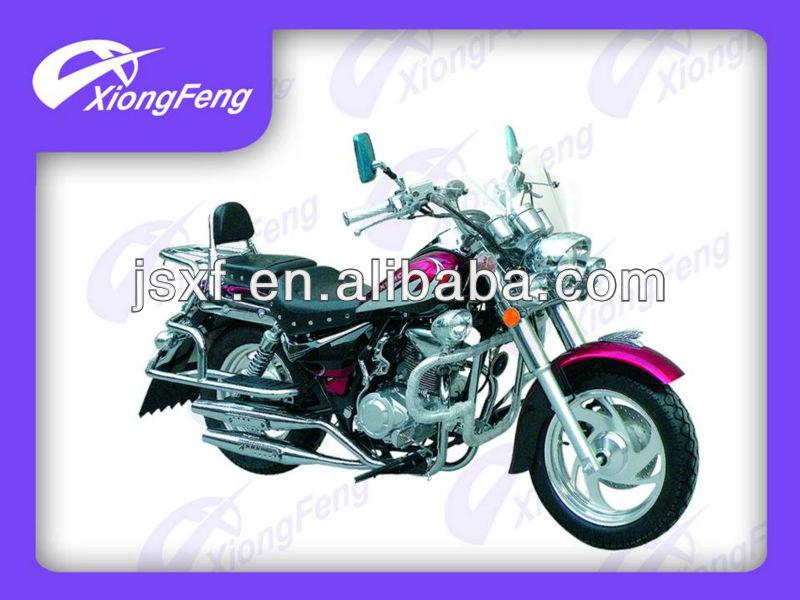 150ccのオートバイ、 有名なアフリカ150ccのオートバイ