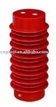 24KV epoxy resin insulator